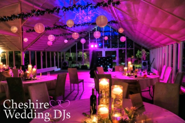 Abbeywood Recommended DJ