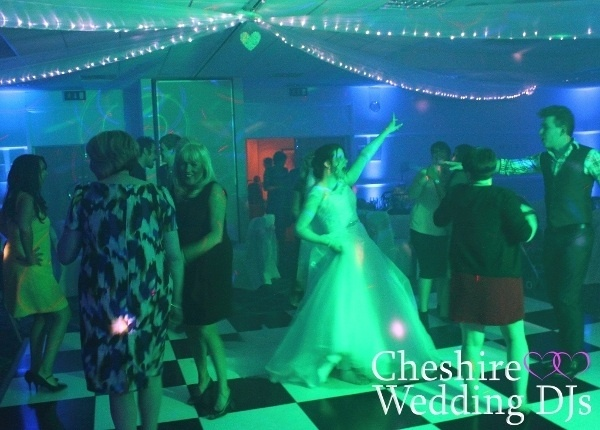 Cranage-Hall-Cheshire-DJ