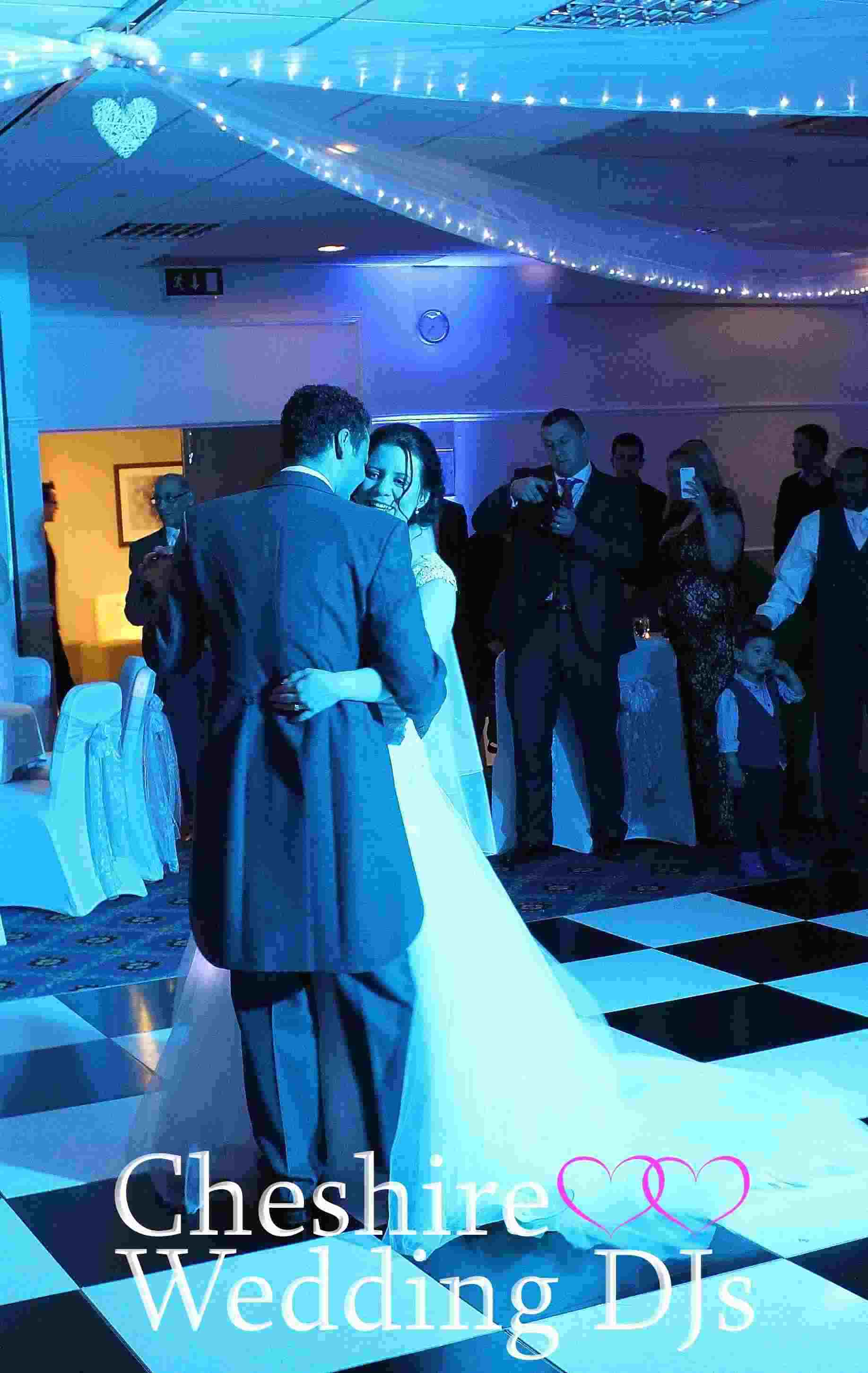 Cranage-Hall-First-Dance