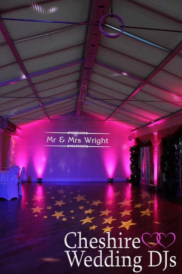 Mere Court Wedding Venue