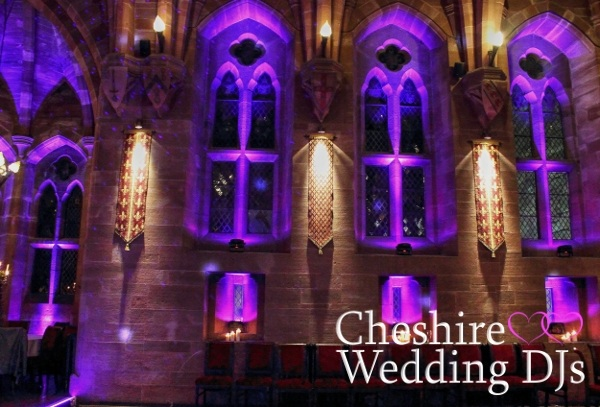 Cheshire Wedding Djs Gallery Wedding Dj Photos Images