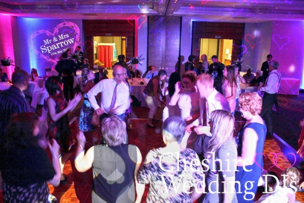 Rookery-Hall-Cheshire-DJ