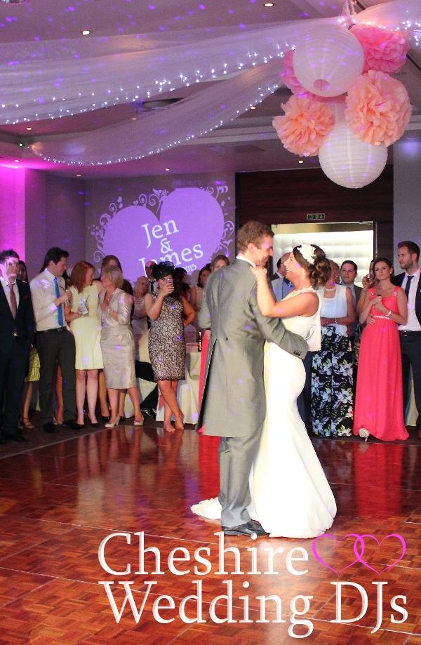 Rookery-Hall-First-Dance