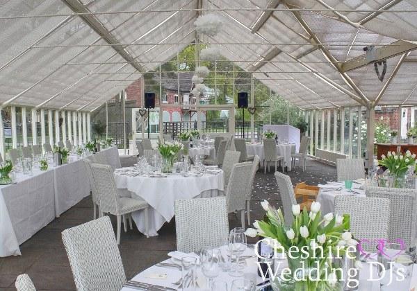 Cheshire Wedding Djs Wedding Dj In Cheshire 260 Reviews