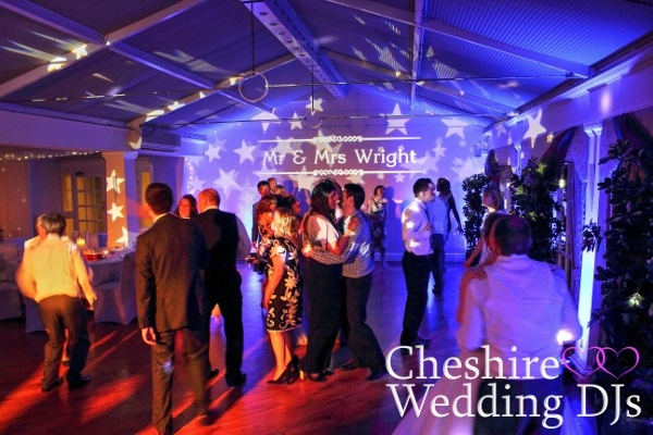 Wedding Reviews Mere Court